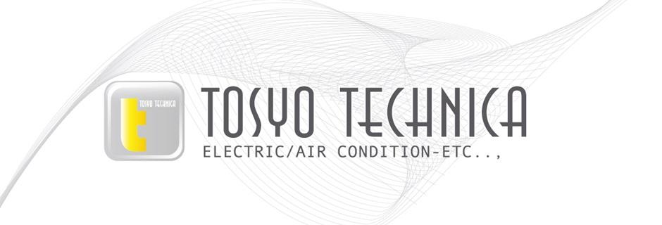 電気・空調・防災設備の設計・施工から保守メンテナンスまで「安心のトータルサポート」